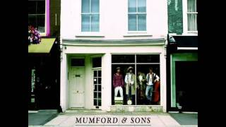 Watch Mumford  Sons After The Storm video