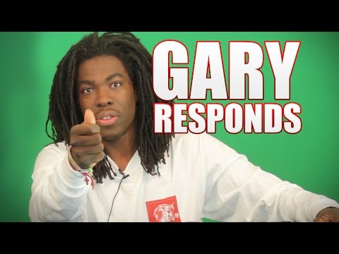Gary Responds To Your SKATELINE Comments Ep. 174 -