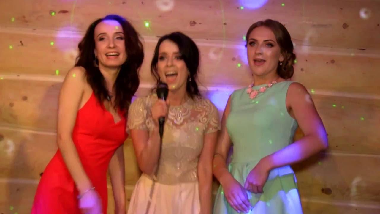 Поздравление невесты от своей лучшей подружки на свадьбе слова 27