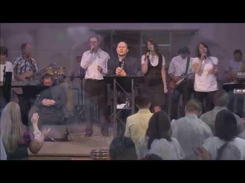 Александр Гусев - Пить чашу - 06-07-2015