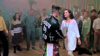 Vanilla Ice The People 39 S Choice Cool As Ice Soundtrack