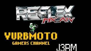 download lagu Mx Vs Atv Reflex  Throwback Thursday Montage By gratis