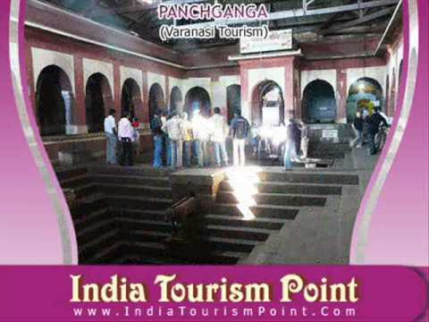 Varanasi Tourism & Tour Packages, Varanasi Uttar Pradesh Tour Operator & Travel Agent