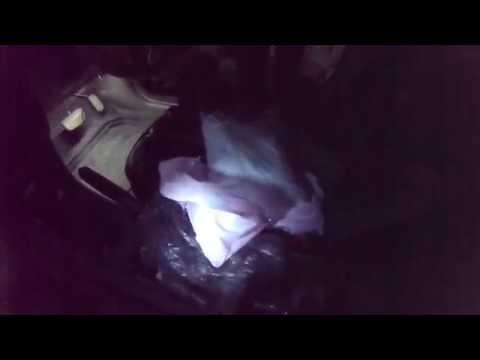 20150516 Изъятие героина в Барнауле