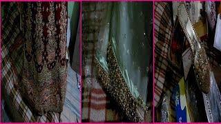 Wedding Vlog !!!! Share Wedding Dress,Shoes !!!  Full Shopping