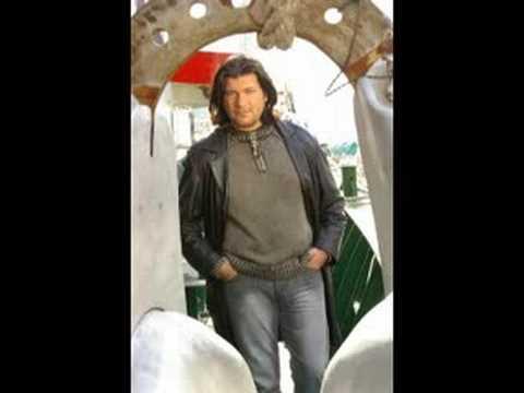 Ahmet Safak - Gesi Baglari