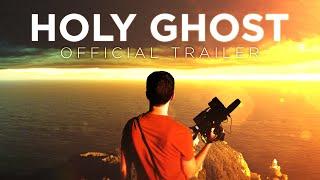 Holy Ghost zwiastun
