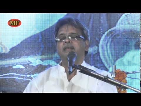 Bhajan Sandhya By Govind Bhargav Ji From Garhiwal Part -1 video