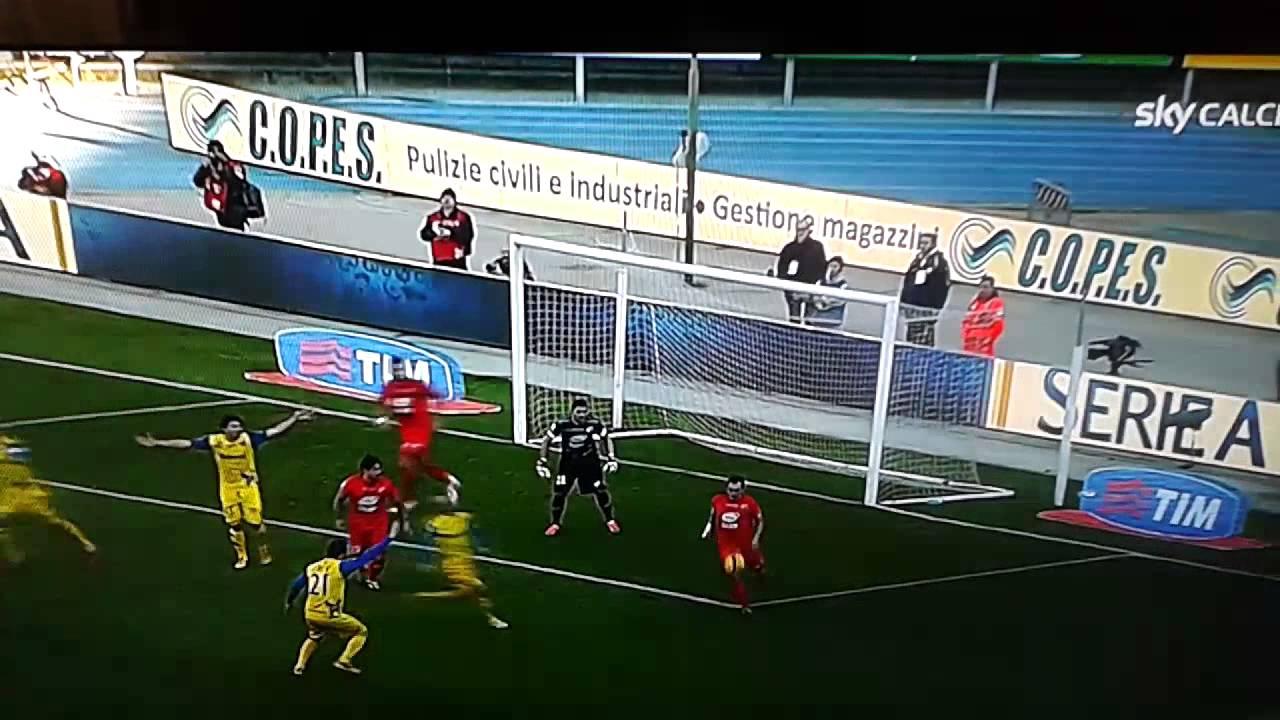 Diretta Goal Sky  Youtube