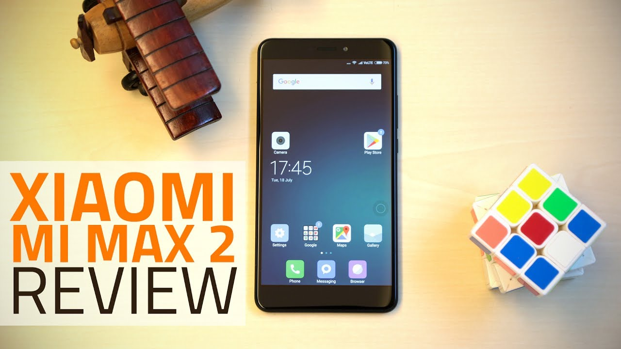 Xiaomi Mi Max 2 (Review) is up for sale in India on Thursday, via Amazon, Flipkart, Tata Cliq, Paytm Mall, and Mi.com. The sale began at 10am IST, and the smartphone is only available in its Black colour variant, with a 4GB RAM + 64GB inbuilt storage configuration. To recall, the smartphone was launched in India in July, and apart from weekly online sales, is also available to buy from a range of offline stores across the country. Xiaomi Mi Max 2 price in India is Rs. 16,999, and buyers can enjoy up to 100GB additional Reliance Jio 4G data with the purchase. Users will get up to 10GB additional data on every recharge of Rs. 309 or above, limited to 10 recharges up to May 31, 2018.Xiaomi Mi Max 2 specificationsThe dual-SIM (Micro+Nano) Xiaomi Mi Max 2 runs MIUI 8 based on Android 7.1.1 Nougat (with features like Split Screen added), and it sports a 6.44-inch full-HD (1080x1920 pixels) display with a pixel density of 342ppi, a brightness rated at 450 nits, a 72 percent NTSC colour gamut..