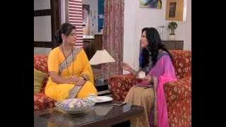 Bal Gopal Kare Dhamal | Minisode | ghar ki murgi daal barabar | Ep 77 | 03rd April