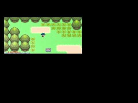 Pokemon platinum cheats gba roms [100%]