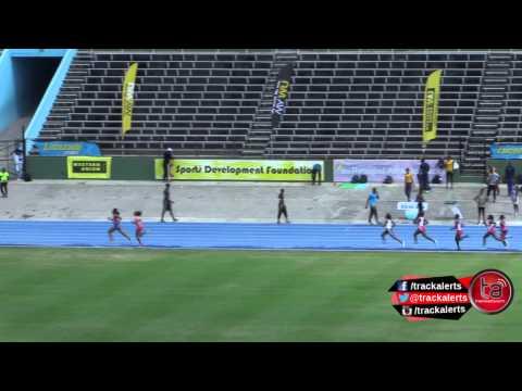 mcpherson-wins-800m-at-queens-grace-jackson-meet