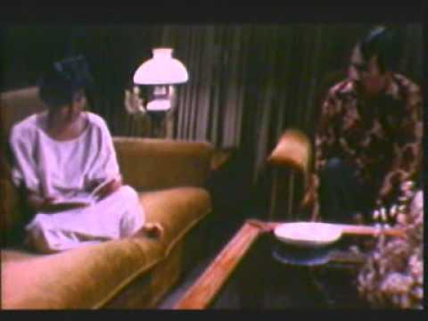 PENYESALAN SEUMUR HIDUP (1986) Part 1
