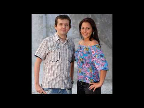 Dj Szatmári Feat.Jucus - Átok Vagy áldás