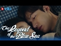 The Legend Of The Blue Sea - EP 13 | Lee Min Ho Asks Jun Ji Hyun to Spend the Night thumbnail