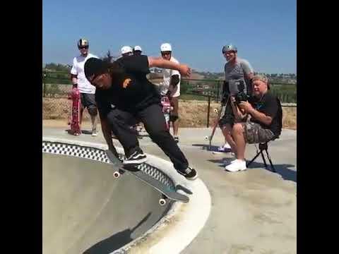 Fuck yea @destroyfrank | Shralpin Skateboarding