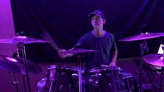 Download Lagu Jason Aldean You Make It Easy Drum Cover (I Do Not Own This Song) Gratis STAFABAND