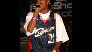 Watch Layzie Bone The Recipe video