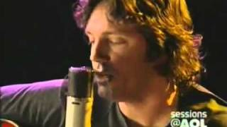 Acoustic Third Eye Blind - Jumper