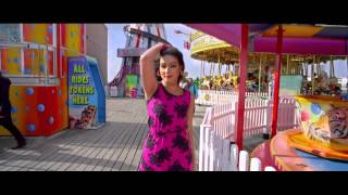 Romeo Vs Juliet Bengali Movie 2015 HD Official Trailer