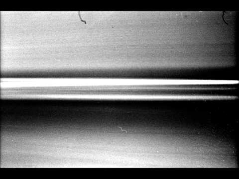 MM/KM (Mix Mup/Kassem Mosse) - Birds Flying In The Sun Like U Know How - The Trilogy Tapes