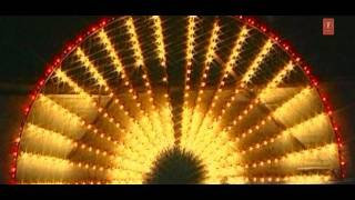 Neek Laage Sita Ke Sajanwa (Bhojpuri Song) - Babuni Beer Peeke
