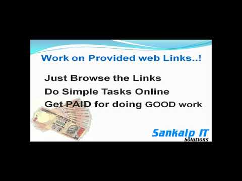 Online Part Time Jobs Work From Home Jobs in Hyderabad   YouTube