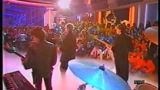 Watch Duran Duran Vertigo video