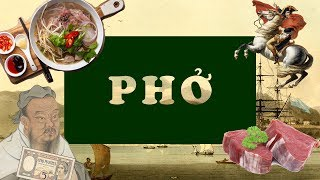 HISTORY OF PHO | Explained in 5 Minutes!
