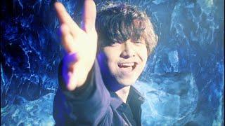 三浦大知 Daichi Miura Blizzard 映画 ドラゴンボール超 ブロリー 主題歌