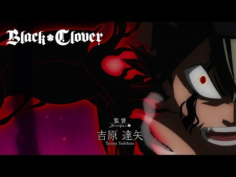 Black Clover - Opening 5 v2 (HD)