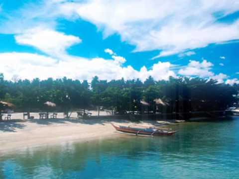 Tagum City Davao Del Norte Philippines Youtube
