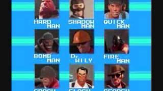Bonk Songs - Megaman III - Spark Man.mp4