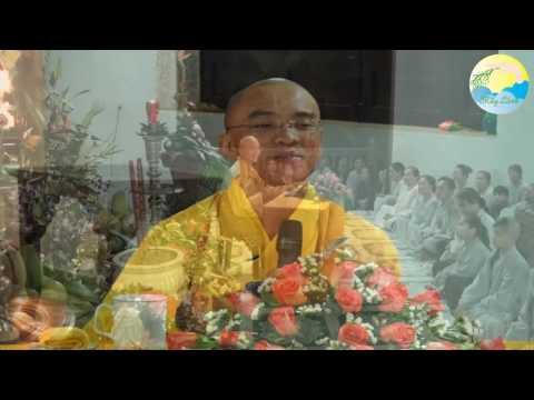Lạy Phật Và Những Điều Nhiệm Mầu