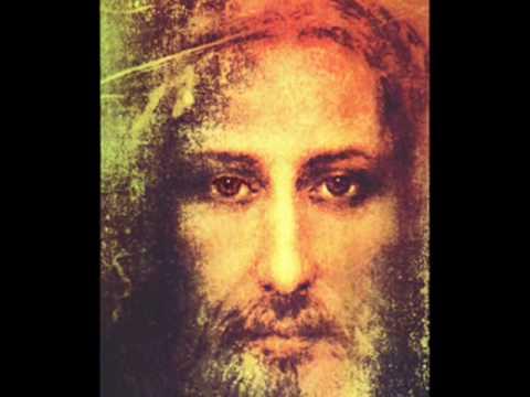 Cumbia cristiana. Enamorado de Jesús