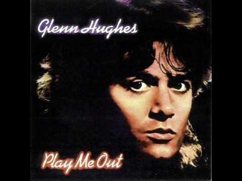 Glenn Hughes - Destiny
