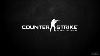 Counter-Strike: Global Offensive - EFSANE ANLAR - (Huor - Ege)