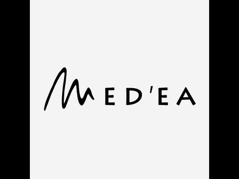 menu foods in Medea beirut  Go to the Mediterranean