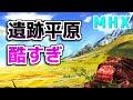 【MHX】遺跡平原のゴア・マガラがウザ過ぎる…【モンハンクロス】