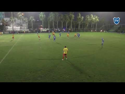 PŘÍPRAVA / Baník - Korona Kielce 3:3 (sestřih gólů)