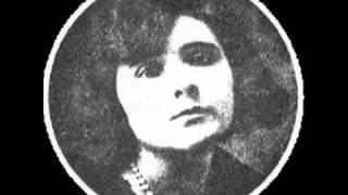 Eunice Munõz diz Florbela Espanca
