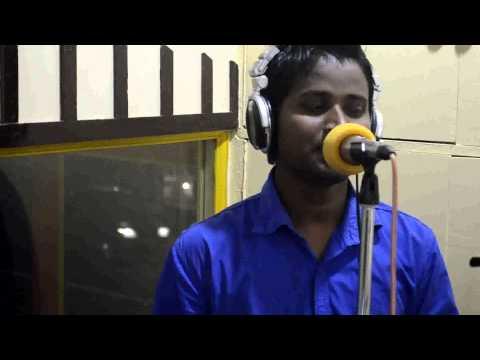India's Raw Star Audition Video - Vikas  Kumar  - Video #3 video