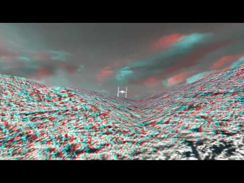 Anaglyph 3d videos image anaglyph 3d video codes image anaglyph 3d