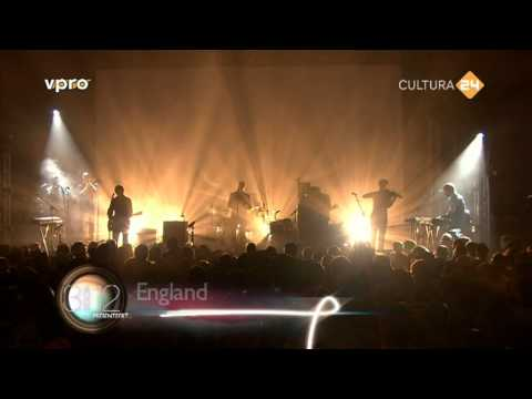 the national live at cross linx 2011 FULLLLLL