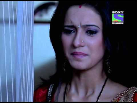 Anamika - Episode 186 - 12th August 2013