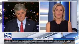 The Ingraham Angle 1/27/20 FULL | Laura Ingraham Fox News January 27 2020