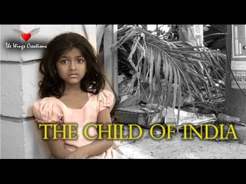 Heart touching Telugu short film || sad story that will make you cry  || A heart touching video