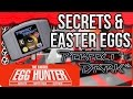 The Easter Egg Hunter: Perfect Dark N64 Secrets