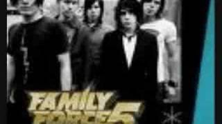 Watch Family Force 5 I Love You To Death video